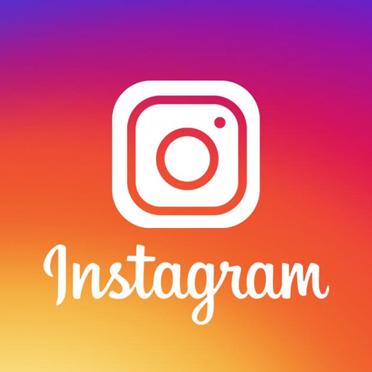 Профиль Instagram